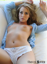 Lucy Anne 9