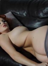 Lucy V 11