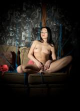 Irena 10