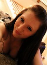 Freckles18 5