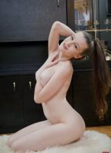 Sex Art: Emily Bloom - Fraulein