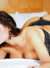 Wendy Fiore 6
