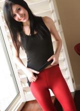 Catie Minx 4