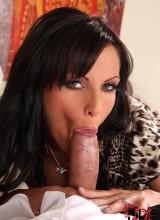 Sheila Grant 3