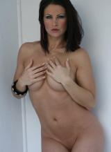 Tina 15