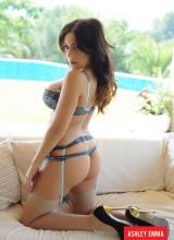 Ashley Emma 4