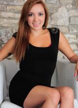 Alexandra Lopez 1
