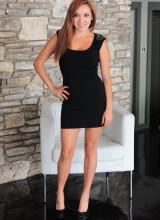 Alexandra Lopez 2