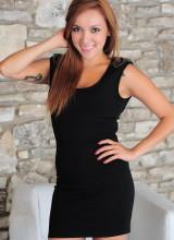 Alexandra Lopez 3