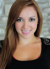 Alexandra Lopez 4