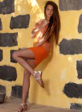 Sylvie Deluxe 2