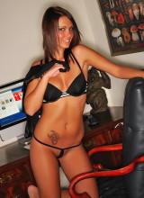 Bailey Knox 5
