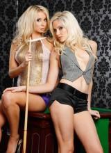 Mercedes Marston & Rachel Frodsham 3
