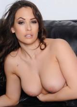 Anastasia Harris 7