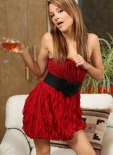 Laney Rose 3