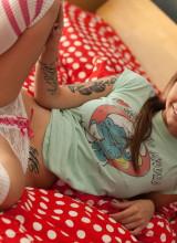 Hailey Leigh 4