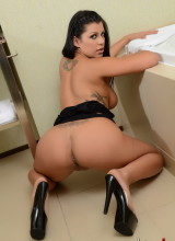 Briana Lee Extreme 10