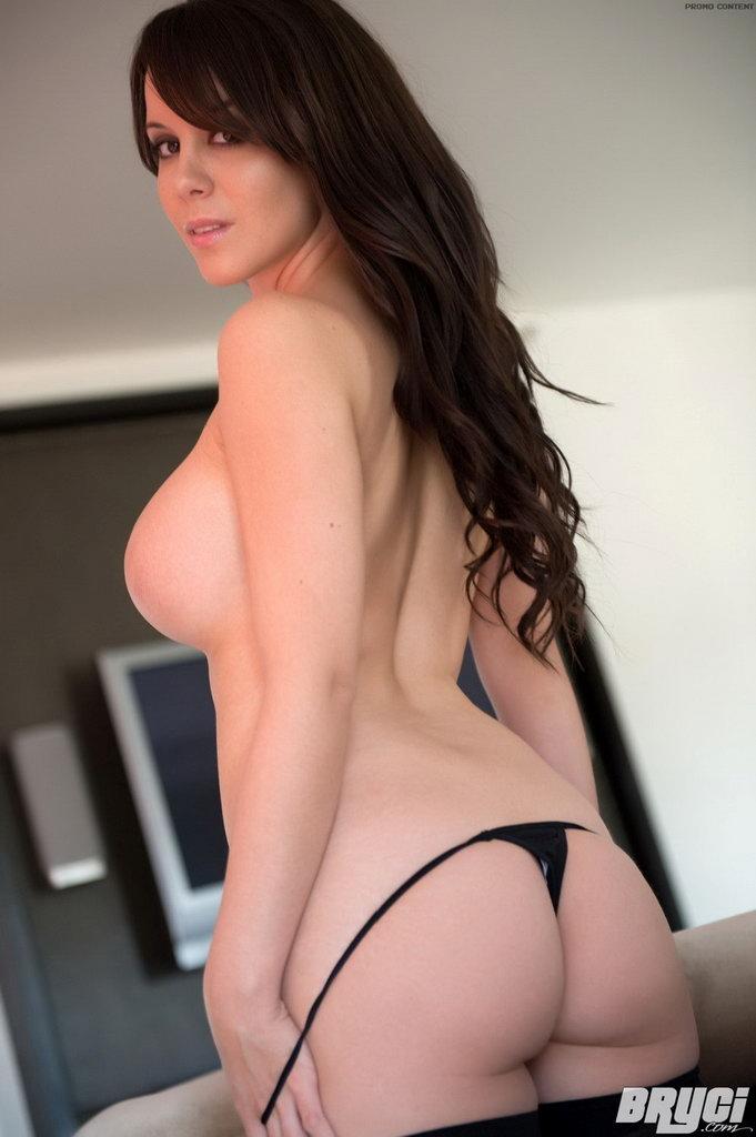 Bryci - Showgirl