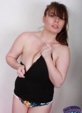 Georgina Gee 1