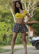 Natalia Spice 1