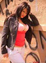 Ann Angel 4