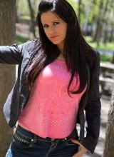Ann Angel 7