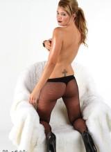 Maggie Marx 15