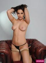 Anastasia Harris 10