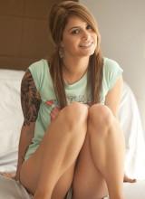 Hailey Leigh 2