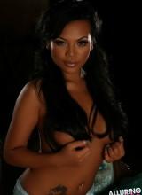 Melanie Elyza 12