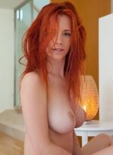 Ariel 7