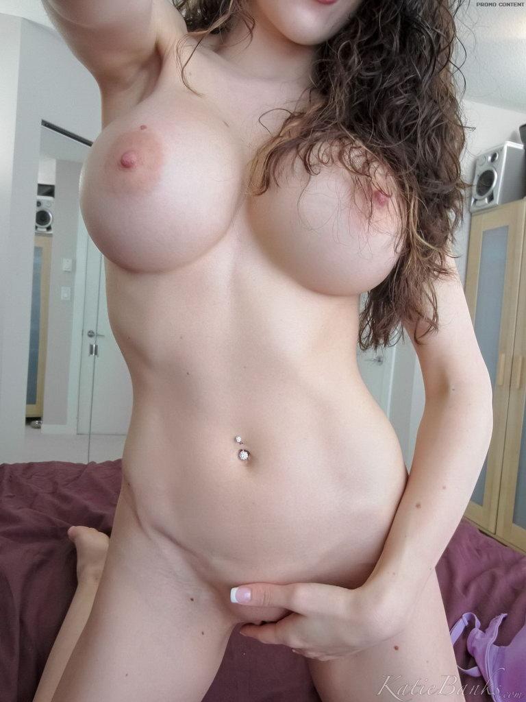 Katie Banks - Lavender Love Affair