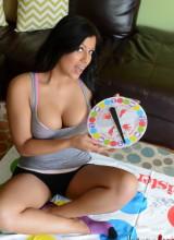 Briana Lee Extreme 2