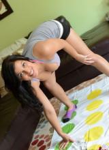 Briana Lee Extreme 4