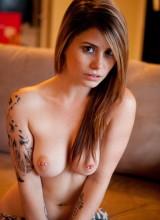 Hailey Leigh 15