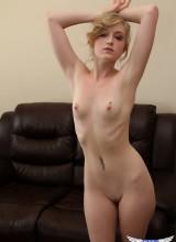 Mandy Roe 8