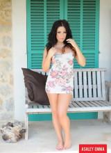 Ashley Emma 1
