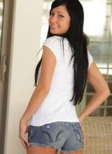 Catie Minx 2