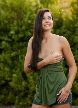 Natasha Belle 8