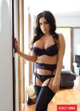 Ashley Emma 3