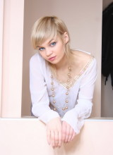 Giselle 11
