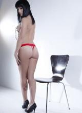 Mellisa Clarke 6