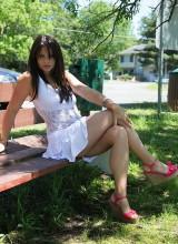 Ann Angel 5