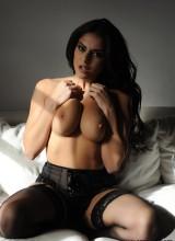Charlotte Springer 7