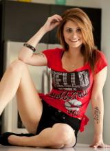 Hailey Leigh 6