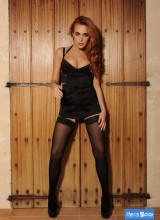 Lucy Anne 1