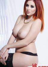 Lucy V 8