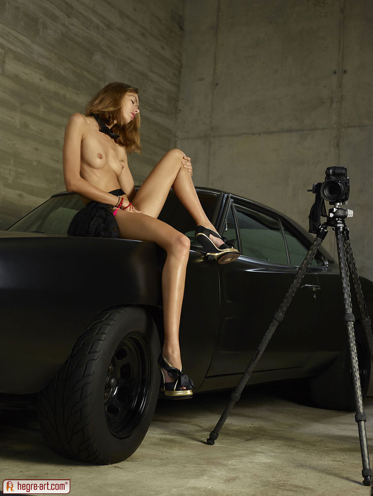 nude-girls-in-fast-and-furious-lauren-conrad-naked-pics-uncensored