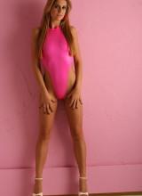 Tara Cox 3