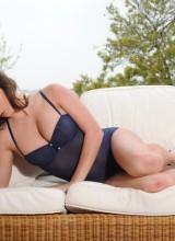 Laura Hollyman 6